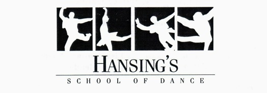 Hansing's School of Dance